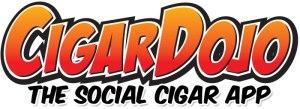 Cigar-Dojo-Cigar-App-Header
